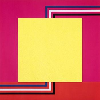 Peter Halley | Art/Cool Stuff | Pinterest | Art, Abstract ...