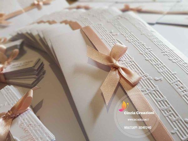Partecipazione Matrimonio Tema Musica Matrimoni A Tema Musica Matrimonio Matrimoni A Tema