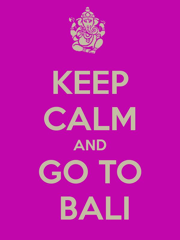 via Best In Bali Now