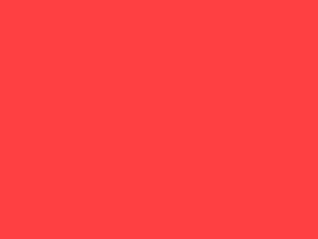 A Light Red Almost Deep Pink Salmon Color Beautiful For Spring Summer And Fall Amazing Nice Pop Against More Subtle Colors