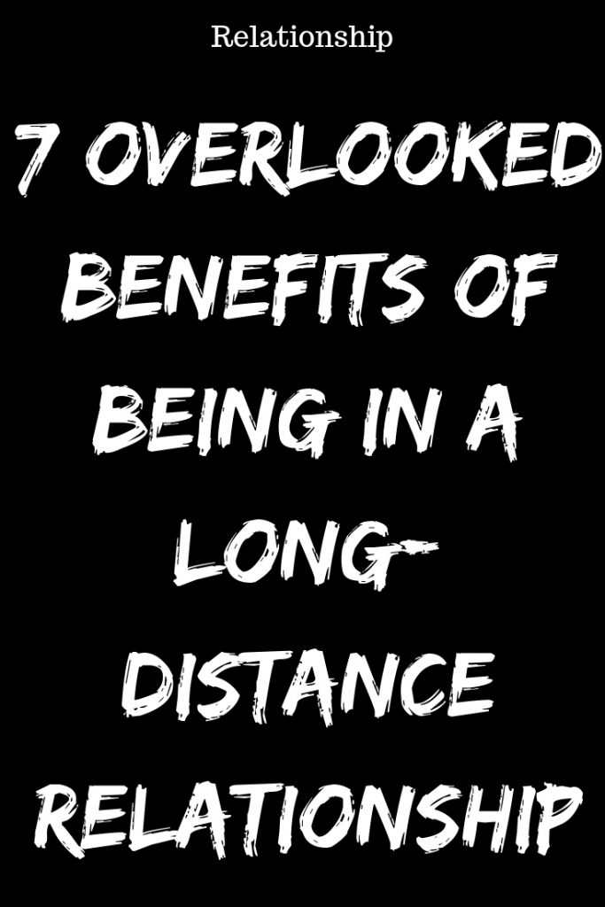 7 Overlooked Benefits Of Being In A Long-Distance Relationship – Believe Catalog  #relationship #relationshipgoals #female #quotes