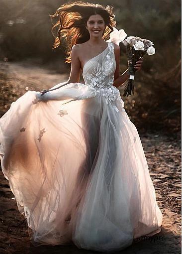 21+ Wedding dress applications information