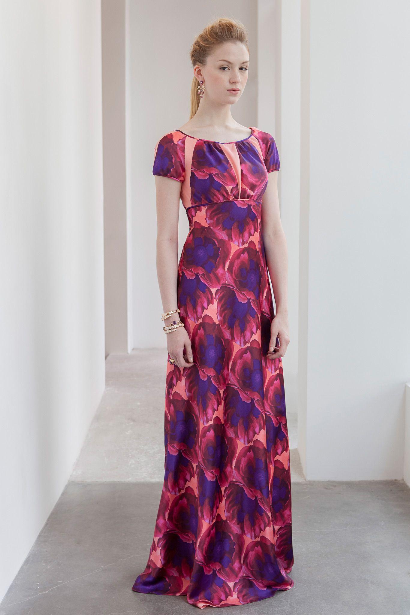 17  images about Long Summer Dress on Pinterest  Ocean beach ...