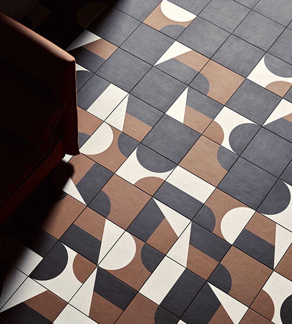 puzzle stone source pretty tiles