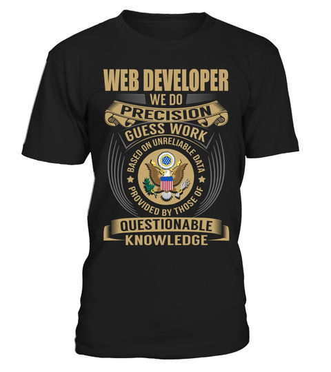 "# Web Developer .  Special Offer, not available anywhere else!      Available in a variety of styles and colors      Buy yours now before it is too late!      Secured payment via Visa / Mastercard / Amex / PayPal / iDeal      How to place an order            Choose the model from the drop-down menu      Click on ""Buy it now""      Choose the size and the quantity      Add your delivery address and bank details      And that's it!"