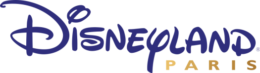 Disneyland Paris Disneyland Paris Paris Logo Paris