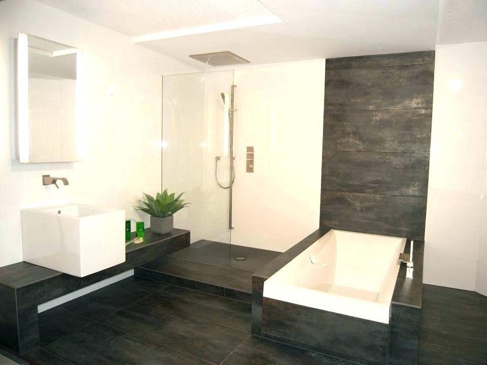 Kleines Badezimmer Neu Gestalten Ideen Images In 2020 Interior