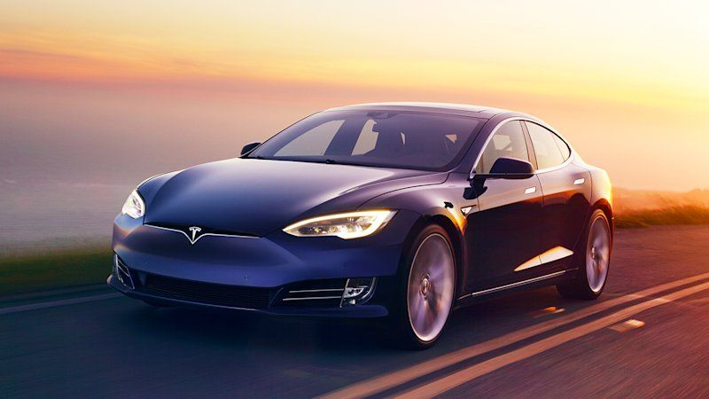 Tesla Now Claims A 2 3 Second 0 60 For The Model S Performance Cars Luxury Car Quotes Living In Car Car Ride Quotes De Tesla Model S Tesla Car Tesla Model