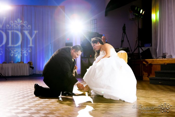 15 Anos Flats: Quinceañera Photographers- Based In