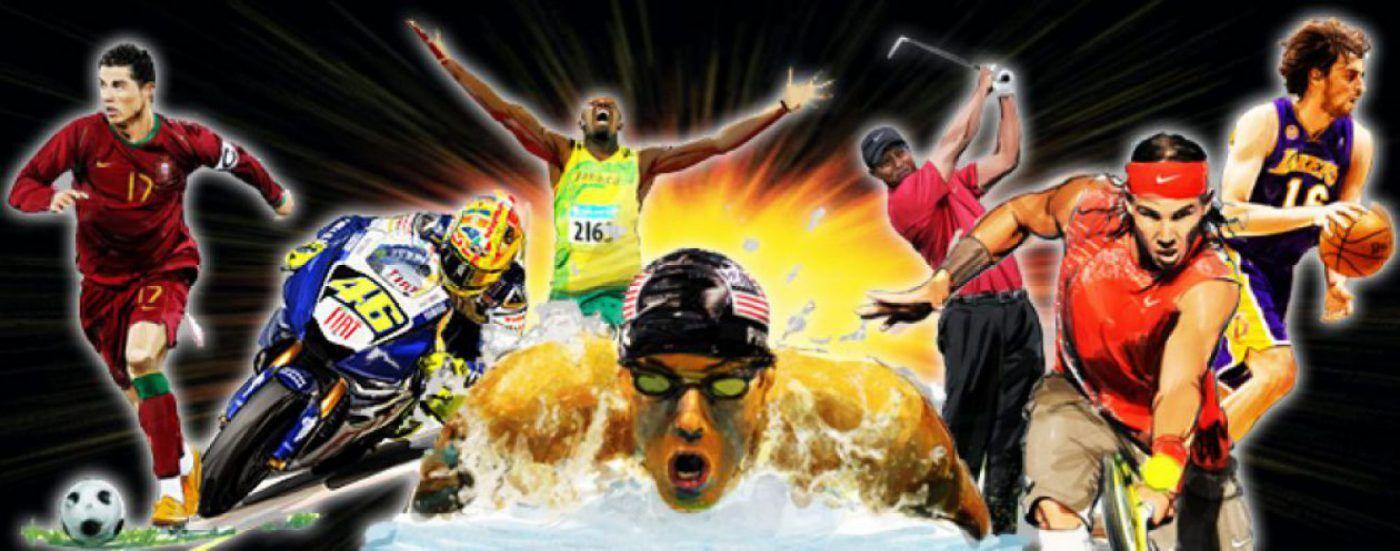 Sports Breaking News Deportes