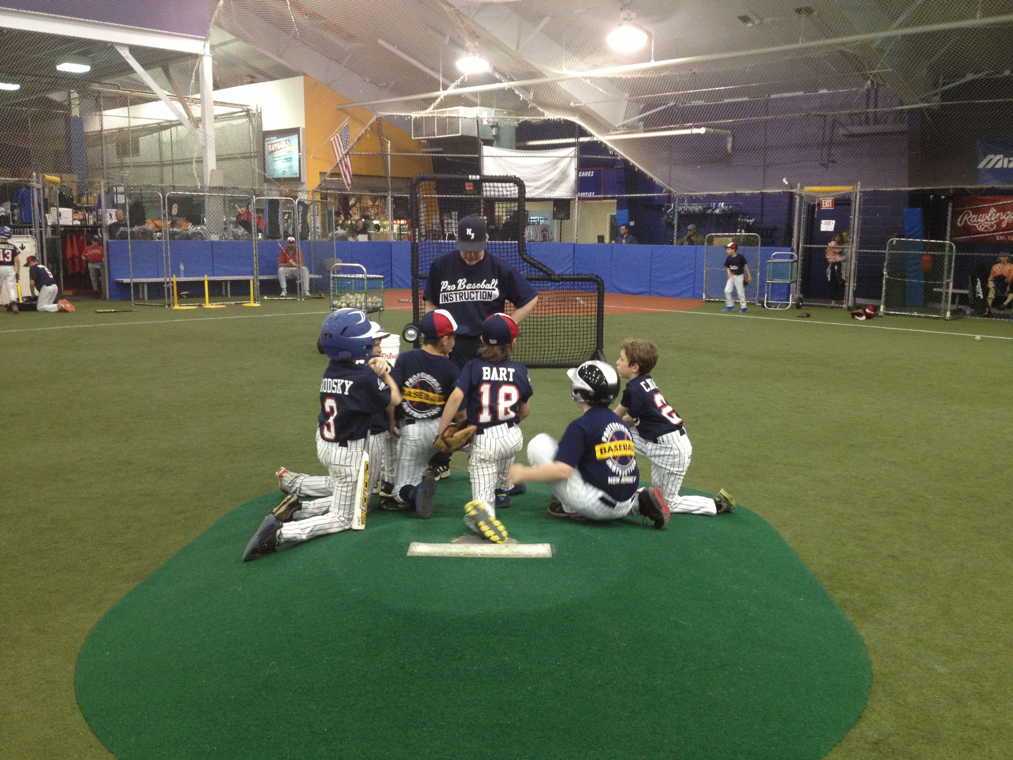Eagles Baseball Association Is Proud To Announce 9u Eagle Ryan Homyak As One Of The Week 5 Eagle Players Of The Week R Baseball Program Baseball Soccer Field