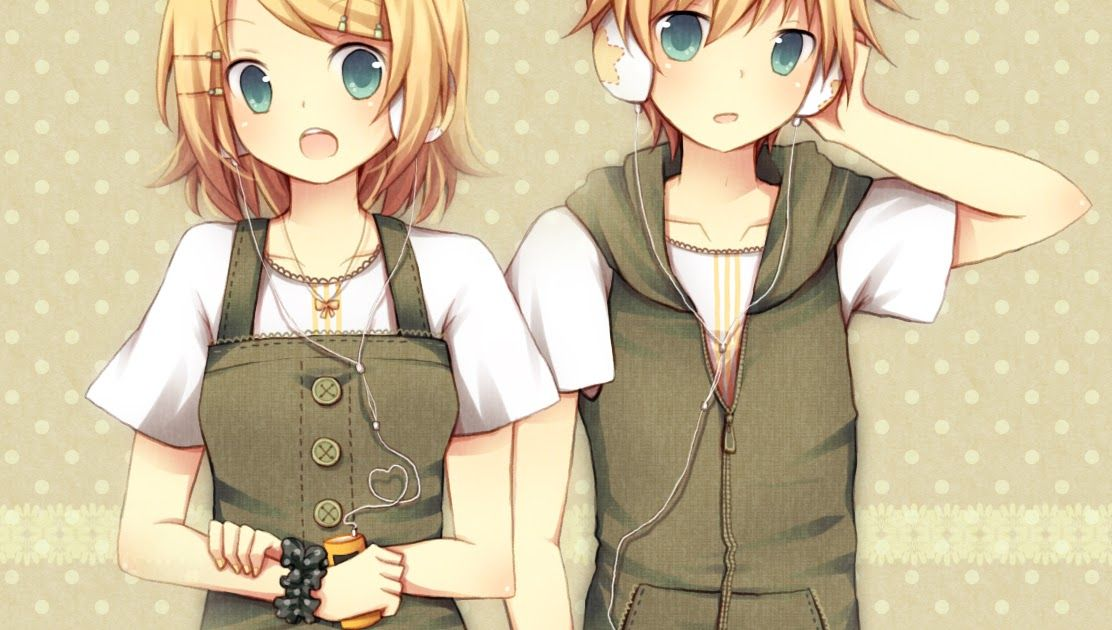 30 Anime Friends Wallpaper Boy 52 Images About Anime Friends Lt 3 On We Heart It See Download 317 Best Friend Anime Anime Best Friends Friends Wallpaper