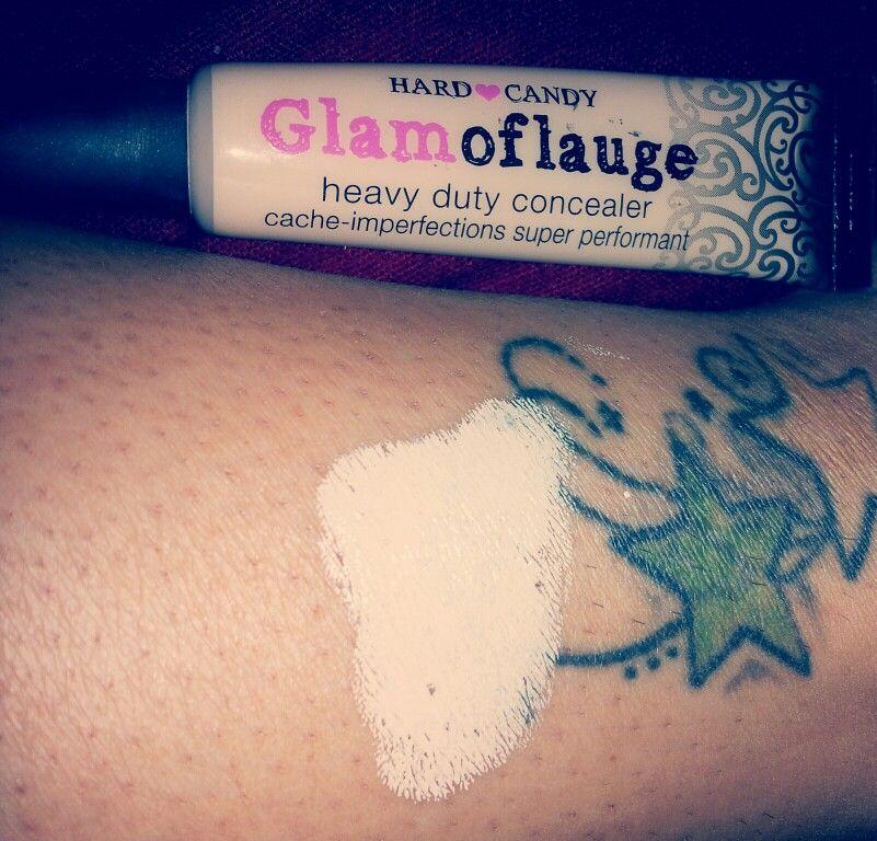 tattoo makeup cover up waterproof walmart mugeek vidalondon