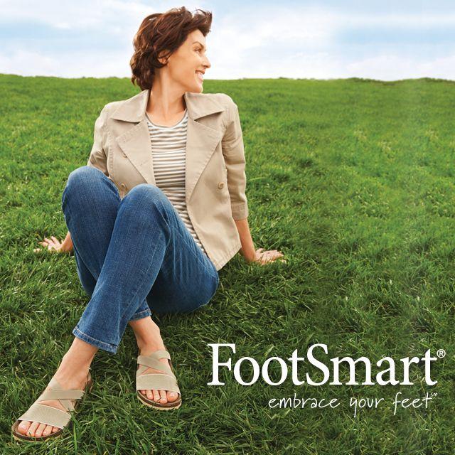Look great in a pair of Papillio by Birkenstock Cosma Slide Sandals. The  Birkenstock that 8f95dbabb58