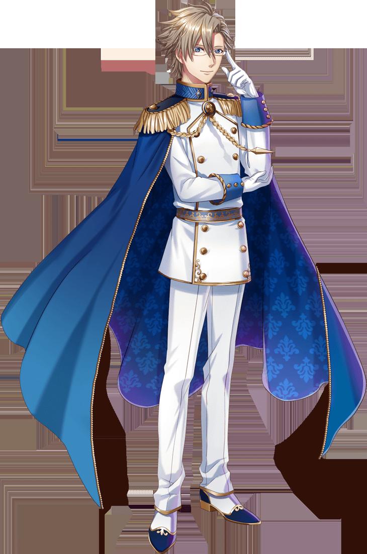 iria yume 100 wikia fandom powered by wikia anime outfits handsome anime guys anime prince