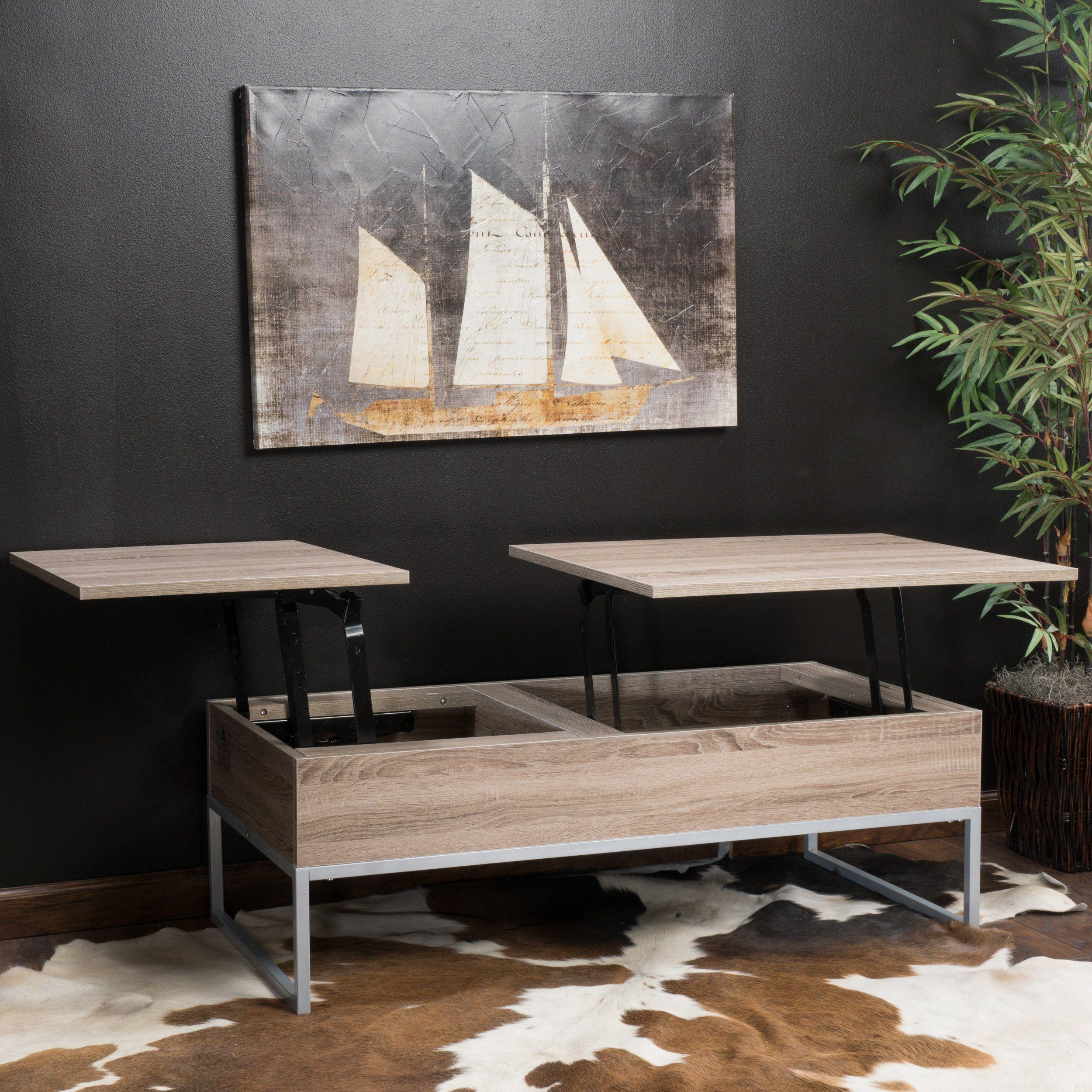 Cerise Rectangle Lift Top Storage Coffee Table In 2021 Coffee Table Coffee Table Wood Coffee Table With Storage [ 2500 x 2500 Pixel ]