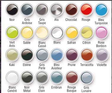 Peinture Et Resine Pour Peindre Du Carrelage Maison