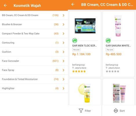 distributor-kosmetik-online