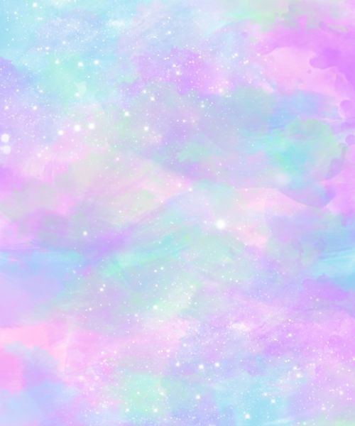 Image Result For Pink And Blue And Purple Ombre Background Latar Belakang Fotografi Alam Wallpaper Ponsel