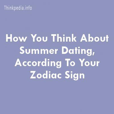 linda hogan dating