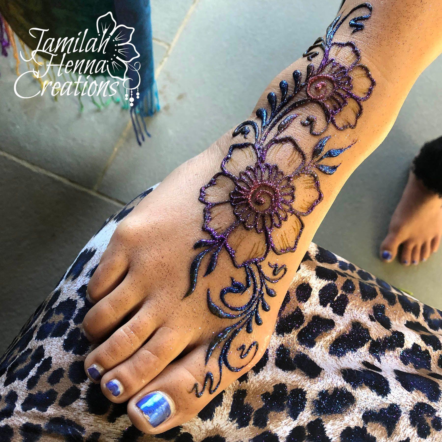 Modern Henna Mehndi Designs For Legs K4 Fashion Henna Designs Feet Best Arabic Mehndi Designs Legs Mehndi Design