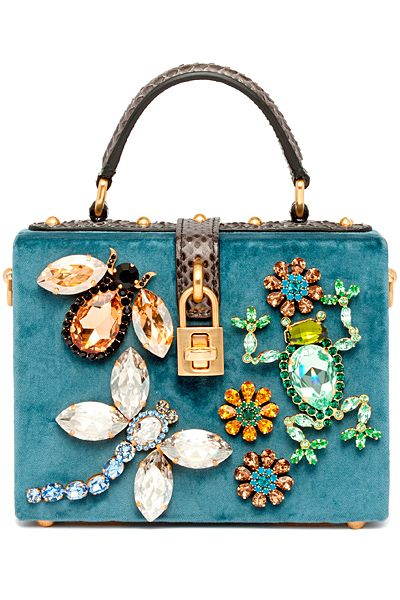 dd15b7aa842 DolceGabbana - 2014 More Dolce Gabbana, Patentrubber, Fall Bags, Dolce  Gabbana…