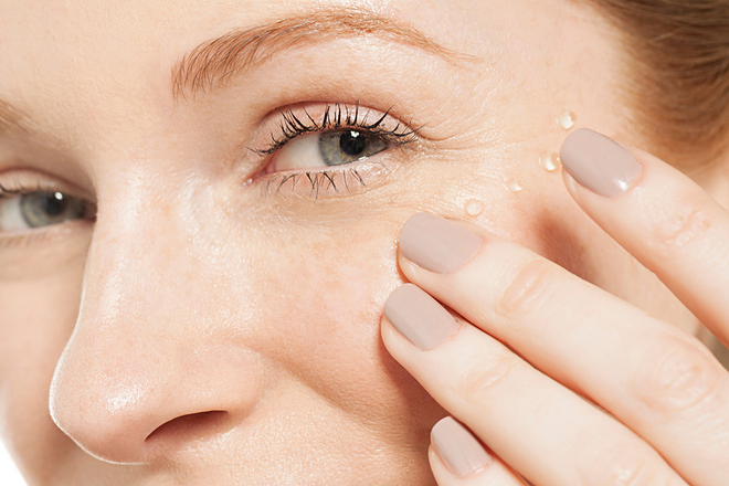 5 Eye Creams Specifically Made for Aging Eyes