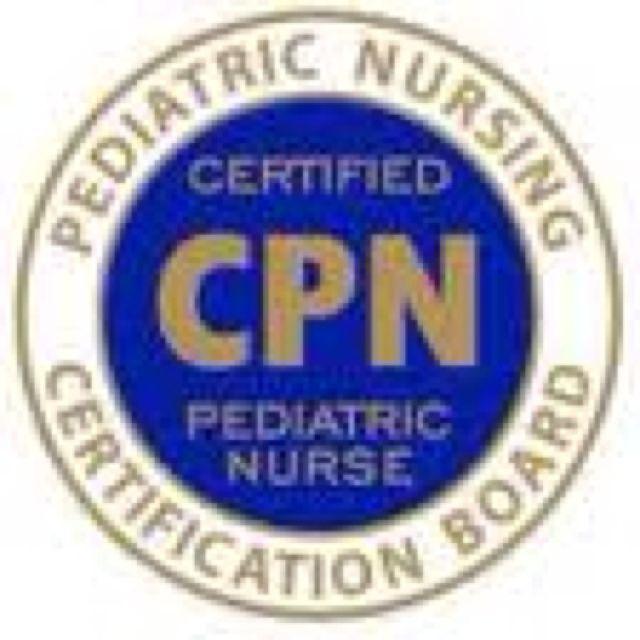 Pin by Carolina Ferraz on Nursing | Pinterest