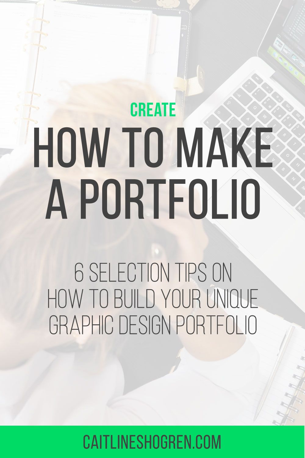 How Hard Is It To Get A Graphic Design Job