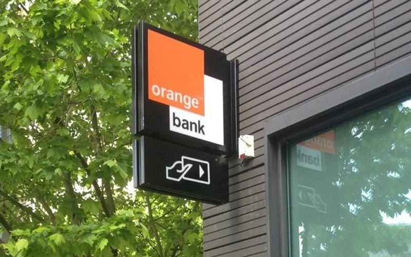 Orange Bank : comment marche la banque 100% mobile ? https://t.co/nLLT3oyCTC