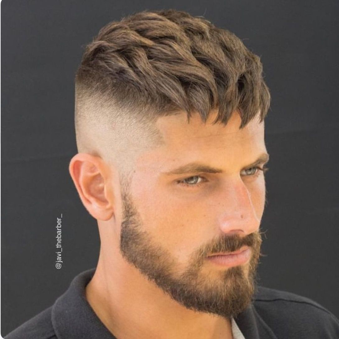 Best Men Hairstyles Cool Pinandy Miradi On Hairstyle Ideas  Pinterest