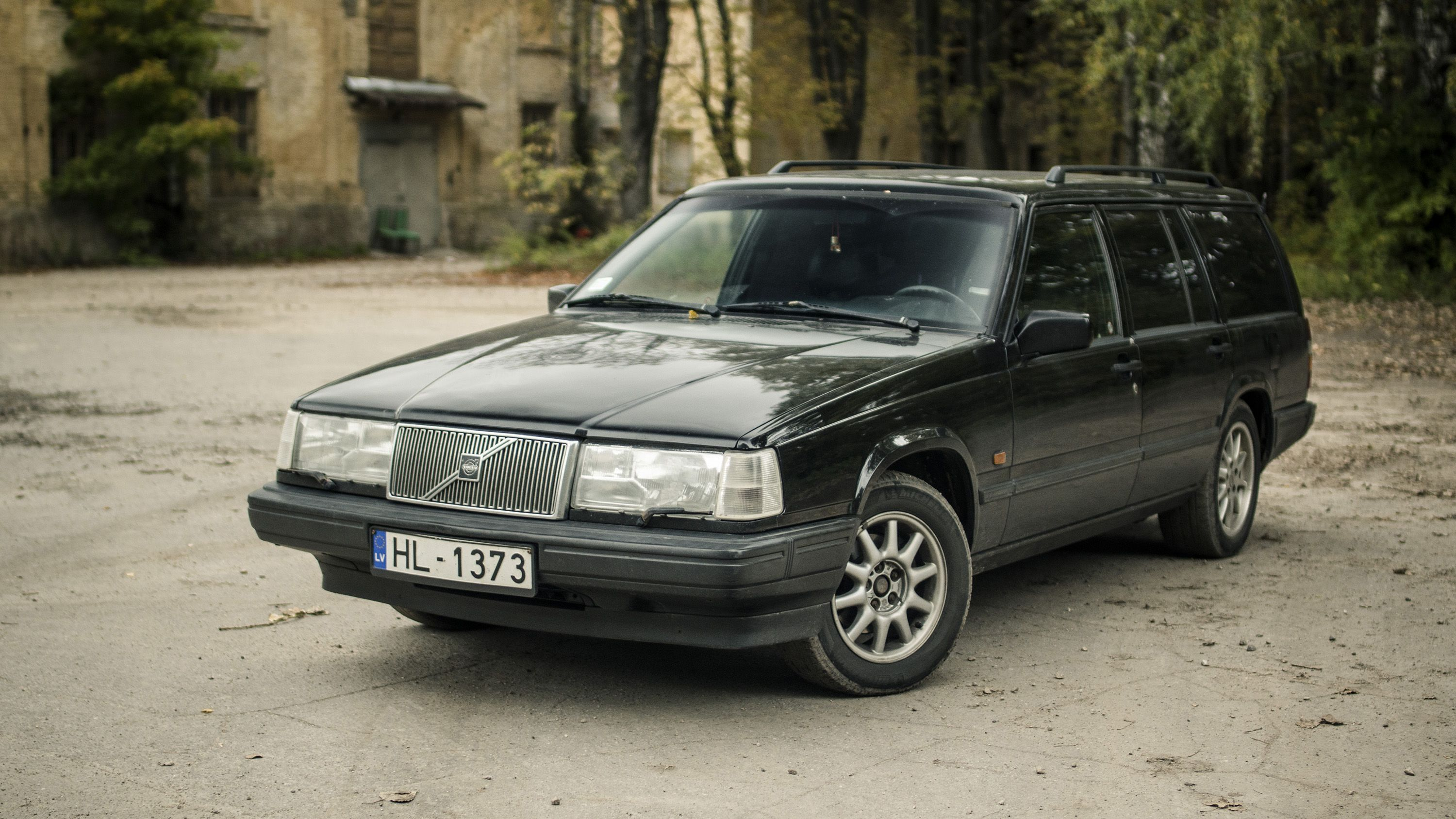 volvo 940 all pinterest volvo volvo wagon and cars. Black Bedroom Furniture Sets. Home Design Ideas