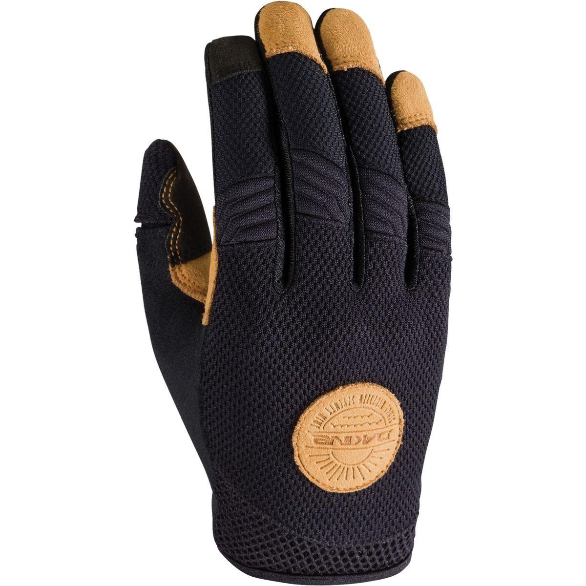 20 inch ebike Gloves Electric Bike Gloves for Adults Bike Sports Gloves for Men Women