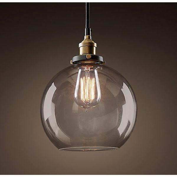 Warehouse lighting bulbs