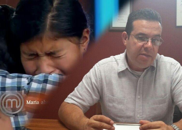 Costará Fiesta de María alrededor de 80 mil pesos, Subdirección de Gobernación pide se cumplan con requisitos | El Puntero