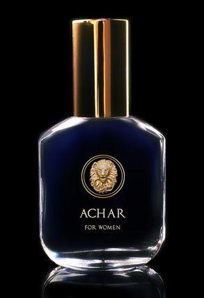best pheromone perfume for women