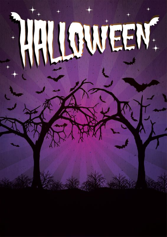 Image result for halloween posters Du0027oh Brou0027s Poster Pinterest - halloween invitation template