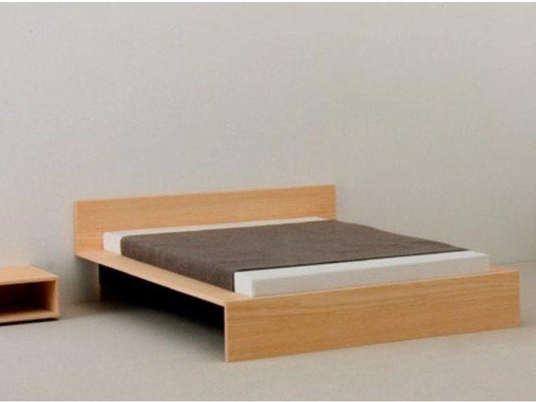 cama doble dinadrei by sanktjohanser dise o matthias
