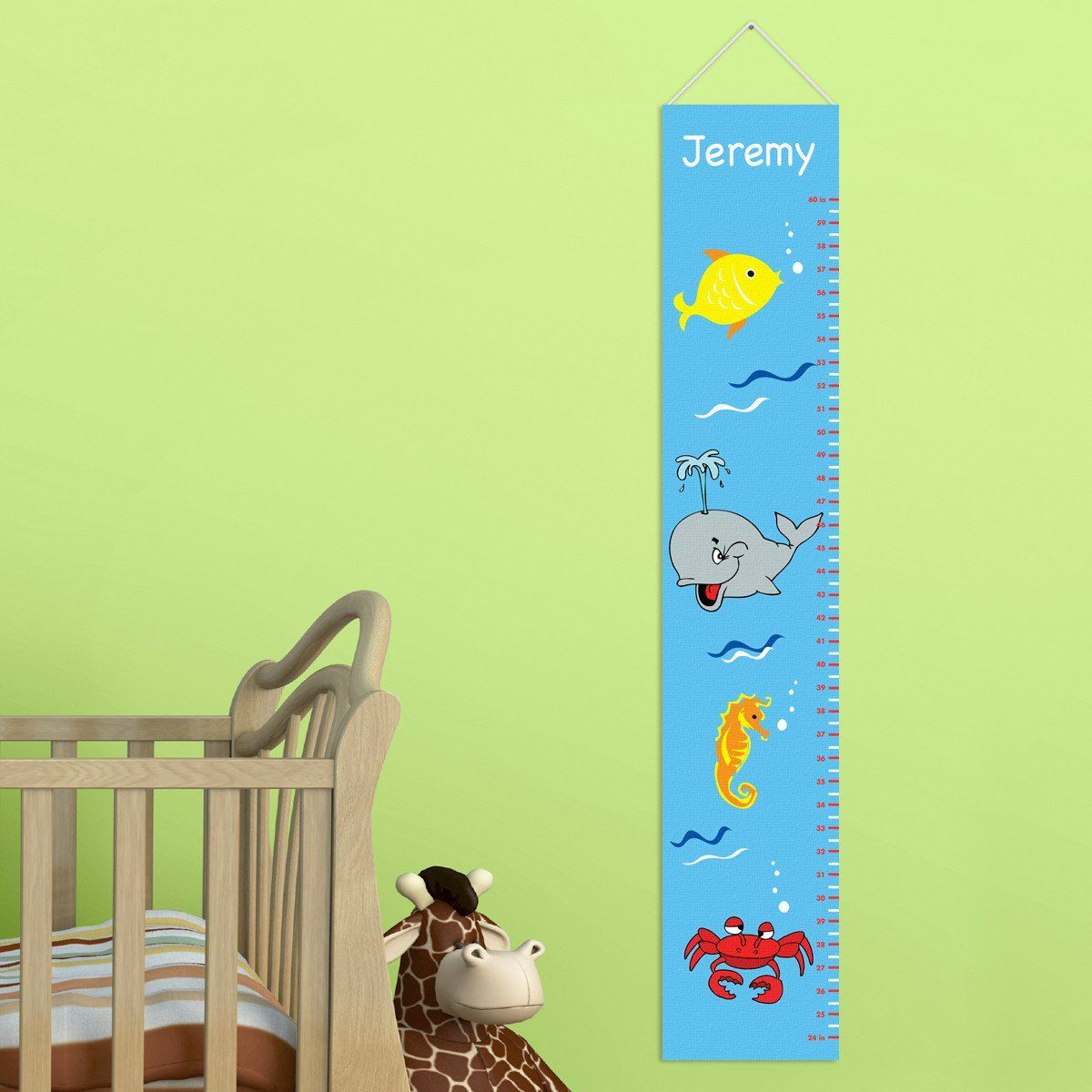 Personalized growth charts for boys personalized height chart personalized growth charts for boys personalized height chart personalized gifts nvjuhfo Gallery