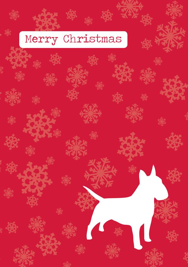 Our NEW Christmas cards will be available in our online shop very ...