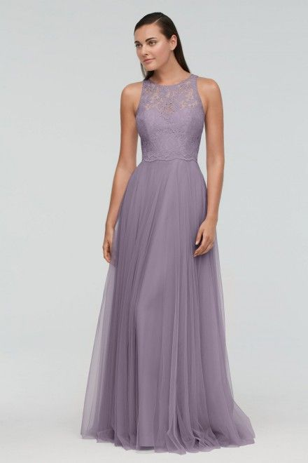 http://watters.com/Product/WattersWatters/Features:WearAgainBridesmaid/9622/