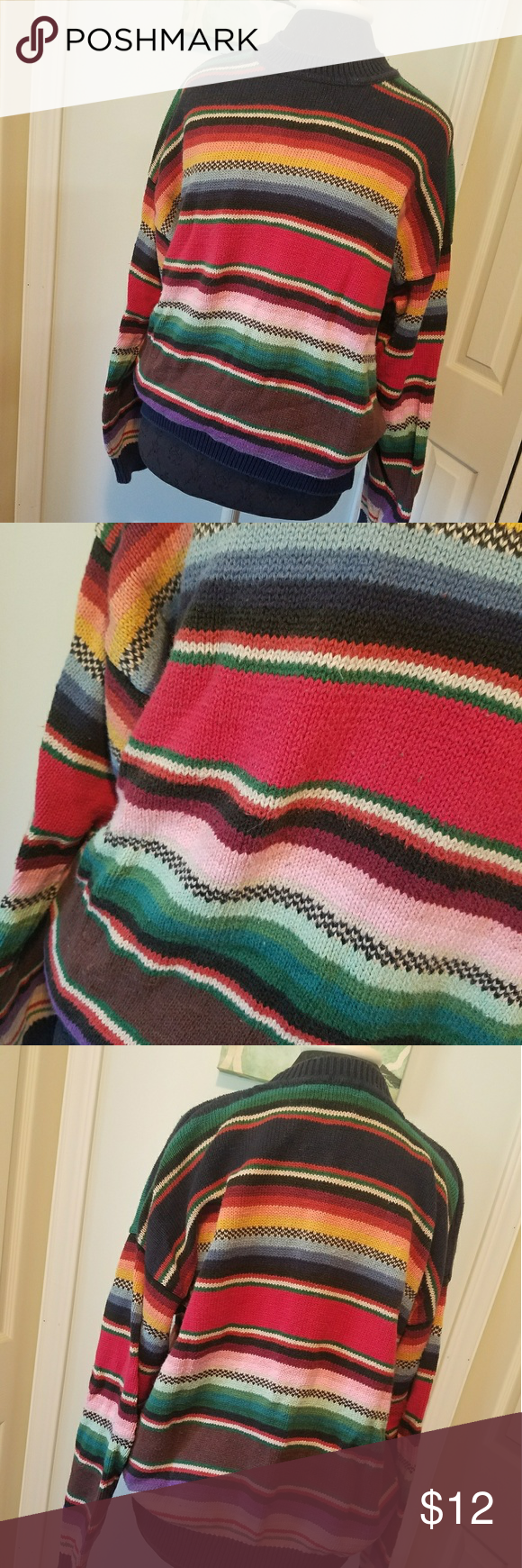 Vintage Bill Cosby Sweater Discount Price Vintage And Customer