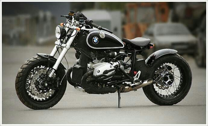racing cafè: bmw k 1200 rsgalaxy custom | motor's | pinterest
