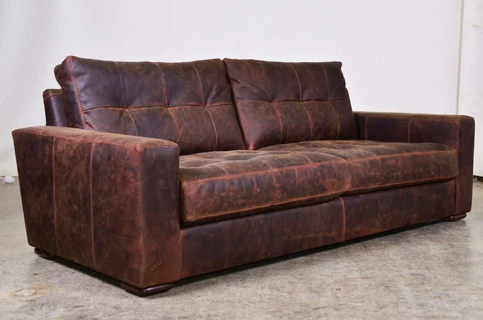 Peachy Comfortable Couch Company Beautiful Cococohome Com In Dailytribune Chair Design For Home Dailytribuneorg