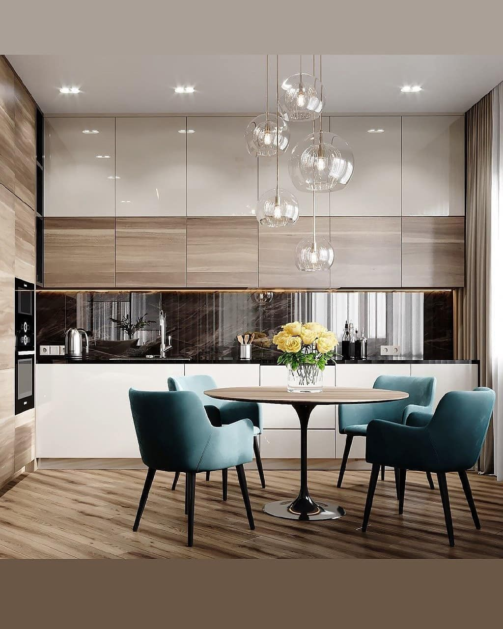 Get started on liberating your interior design at decoraid in city ny sf chi dc bos ldn kitchenfur  also rh pinterest