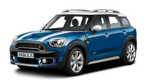Pin By Sarah Giehler On Things I Want Mini Cooper S Mini