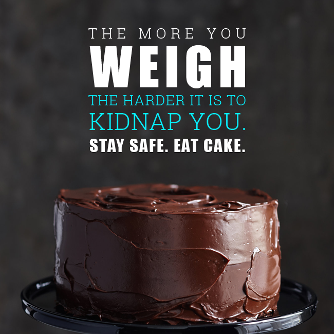 send cake online cake quotes let them eat cake baking quotes