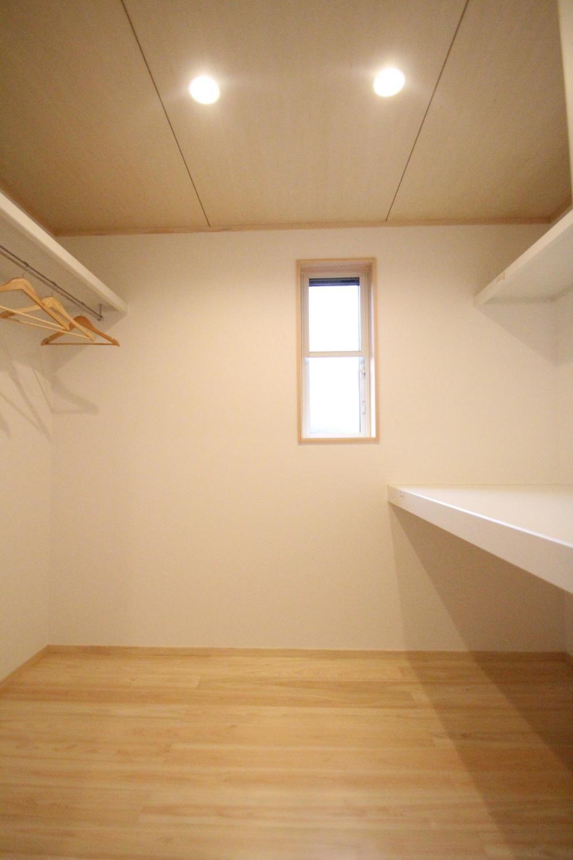 射水市 Y様邸 富山で注文住宅を建てる岡崎工務店のフォトギャラリー