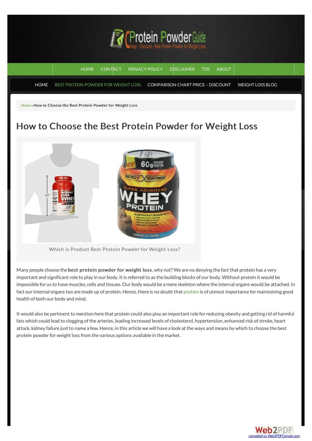 Weight Loss And Joint Pain Symptoms