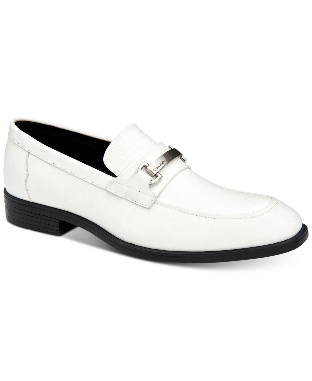 Loafers men, Mens dress loafers